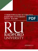 RU RFP 9.5
