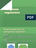 poligonos-regulares1