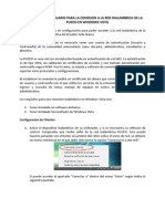 Instrucciones de Conexion Vista_windows 7