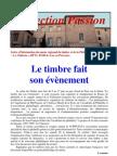 Collection Passion 120 Version Pdf2