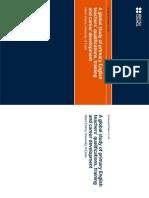 B487 ELTRP Emery Research Paper FINAL Web V2