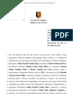 ATA_SESSAO_2475_ORD_1CAM.pdf