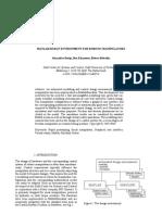 Matlab Design Environment for Robotic Manipulators