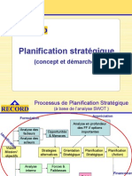 2-1-_Planification_strategique