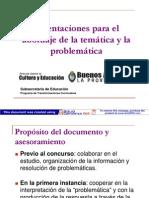 orientacionestematicayproblematica (1)