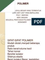 MK Polimer
