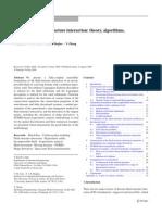 Isogeometric_FSI_CM_2008