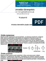 Elektronika-W02