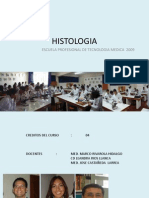 CLASE_1_INICIAL