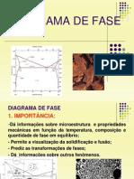 DIAGRAMA FEC 4