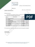 SOLICITUD_presupuesto_VENYESA