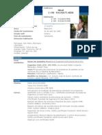 CV-Ingeniero Civil.alioth Orozco Caballero.mcbo