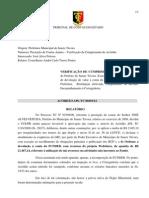 11505_11_Decisao_lpita_APL-TC.pdf