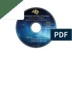RotuladoCD-SISOPE2