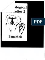 Banachek - Psychological Subtleties 2