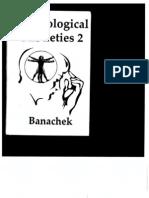 Banachek - Psychological Subtleties 2