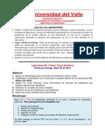 Lab3 Ciclos Algoritmia 2012A v1