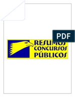 ADM01 Adm Publica LuizQueiroz