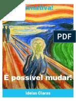 Alternativa, edição nr. 4, Maio de 2012