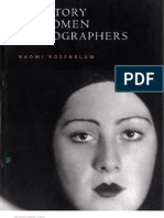 A History of Women Photographers.pdf