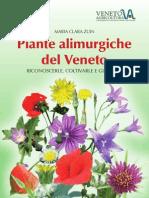 piante alimurgiche veneto