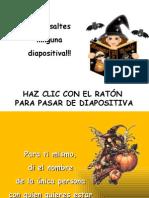 COSA_DE_BRUJAS (1)
