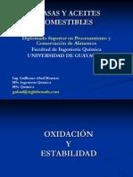 7-GyA-OXIDACION.