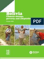 Oxfam2009_bolivia-climate-change-adaptation-0911.pdf
