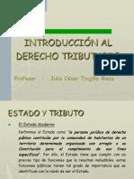 DTributario I_Introducción (1)