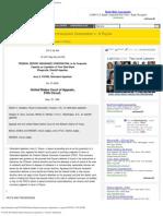 973 F2d 403 Federal Deposit Insurance Corporation v. S Payne _ Open Jurist