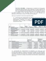 Documentacion PSOE 04_05_12