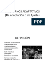 trastornos-adaptativos1-1220246127156748-8