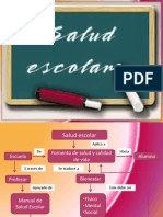 salud escolar (2)