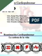 Primeros Auxilios Respiracion Cardio Pulmonar2