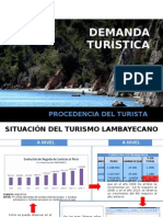 DEMANDA_TURISTICA