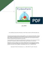 fynbosfarm