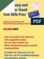 Anlage 7 köln Pass 1108-1