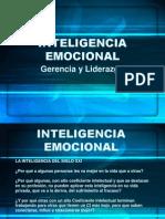 inteligencia-emocional-10712