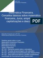 Apostila a Financeira Revisao