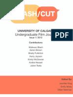 Crash_cut Final Draft
