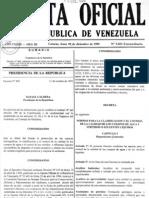 gaceta 5021 - decreto 883