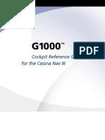 G1000-CessnaNavIII_CockpitReferenceGuide.pdf