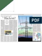 Energiewende Und Blackout TsP 15-2-12.