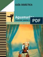 GuiaAguamarina