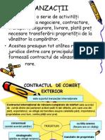 2-ContrComExt