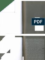 Sem 1 - Robert Venturi - Texto 1