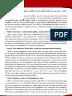 CE_Fórum_Avaliativo_I_Bagozzi
