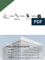 IPDinstructionmanual