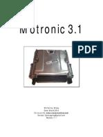 Motronic3.1