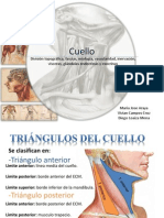 cuellopresentacion-091028151918-phpapp02